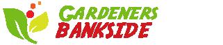 Gardeners Bankside